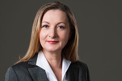 Claudia Michelis